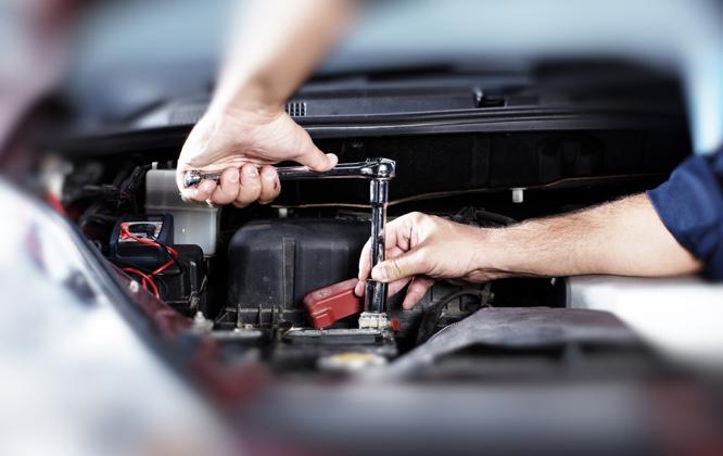Car Servicing Swindon MOT/Accident-Repair/Tyres & Exhausts
